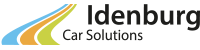 Idenburg Car Solutions Logo