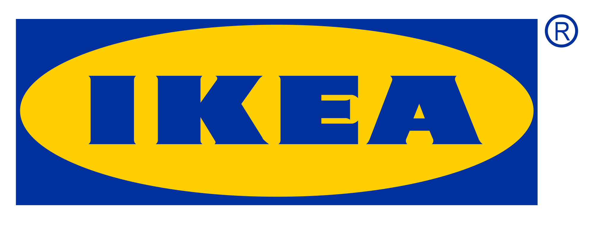 IKEA - klant Idenburg Car Solutions