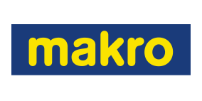 makro - klant Idenburg Car Solutions